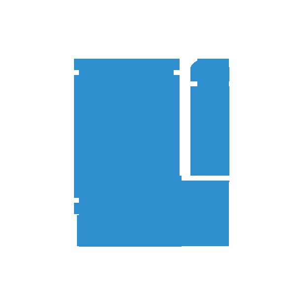 nclexico